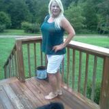 Senaida from Whitinsville   Woman   51 years old   Scorpio