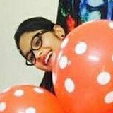 Gullu from Nandura | Woman | 26 years old | Libra