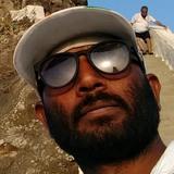 Kcmsagar from Sagar | Man | 34 years old | Capricorn