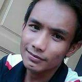 Dzul from Kuala Terengganu   Man   34 years old   Capricorn