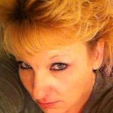 Gg from Clinton | Woman | 45 years old | Sagittarius