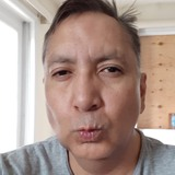 Bw from Prince George | Man | 50 years old | Cancer