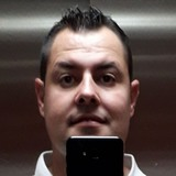 Morenuco from Santander | Man | 36 years old | Capricorn