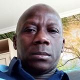 Sorod67Ve from Champigny-sur-Marne | Man | 44 years old | Sagittarius