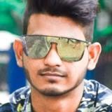 Salman from Jamadoba   Man   20 years old   Virgo