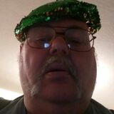 Westrob0T3 from Minneapolis | Man | 64 years old | Leo