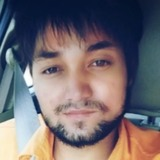 Abhi from Bhopal | Man | 23 years old | Cancer