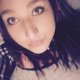 Christinameza from Redmond   Woman   27 years old   Capricorn