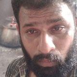 Althaf from Chelakara | Man | 28 years old | Virgo