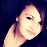 Sofia from Saint-Louis | Woman | 25 years old | Aries