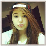 Sadie from South Bradenton | Woman | 25 years old | Taurus