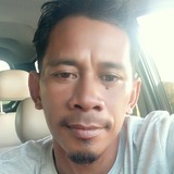 Supiadi from Pangkalanbuun | Man | 35 years old | Taurus