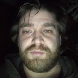 19Chevellfs from Saint Cloud | Man | 32 years old | Taurus