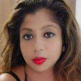Raj from Bhopal | Woman | 26 years old | Aries