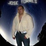 Jose from Summit Argo | Man | 46 years old | Capricorn