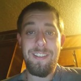 Josh from Emmet   Man   30 years old   Libra
