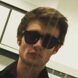 Jord from Barnsley | Man | 27 years old | Scorpio