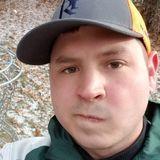 Twistedhope from Turtle Lake | Man | 31 years old | Gemini
