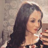 Emily from Nuneaton | Woman | 26 years old | Taurus