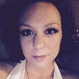 Anna from Tuscaloosa | Woman | 25 years old | Aquarius