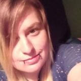 Kaylarenee from Invercargill | Woman | 20 years old | Gemini