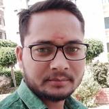 Jai from Benares | Man | 28 years old | Taurus