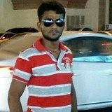 Sathik from Ad Dammam | Man | 29 years old | Cancer
