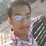 Sohail from Babina | Man | 21 years old | Gemini