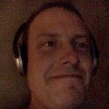 Justslipaway from St. Albert | Man | 42 years old | Aquarius