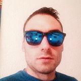 Gabi from Yecla | Man | 35 years old | Scorpio