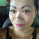 Xian from Christchurch | Woman | 37 years old | Sagittarius