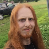 Lighteagle from Otsego | Man | 28 years old | Leo