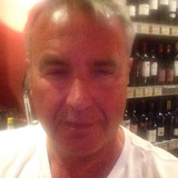 Keithjames from Malaga | Man | 62 years old | Capricorn