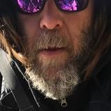 Bergie from Layton | Man | 57 years old | Sagittarius
