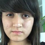 Jennifer from Hawaiian Gardens | Woman | 22 years old | Sagittarius