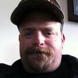 Rusty from Hayden | Man | 50 years old | Virgo