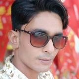 Mirzagalib from Ladnun | Man | 27 years old | Gemini