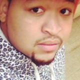 Will from Hamden | Man | 33 years old | Gemini