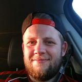 Ryan from Ramsey | Man | 27 years old | Taurus