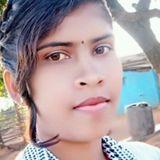 Jyoti from Ranchi | Woman | 26 years old | Gemini