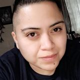 Neri from Bellevue | Woman | 31 years old | Taurus