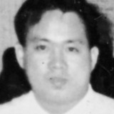 Bat from Kuching | Man | 40 years old | Libra
