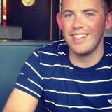 Jordyn from Nome | Man | 28 years old | Aquarius