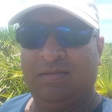 Jaylendra3Re from Port Louis | Man | 37 years old | Taurus