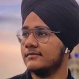 Prabh from Sherwood Park | Man | 20 years old | Scorpio