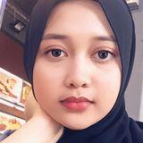 Zatty from Kuala Terengganu | Woman | 24 years old | Cancer