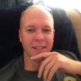 Emterin from West Point | Man | 44 years old | Libra