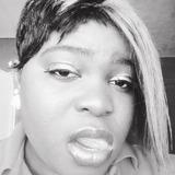 Sonia from Alexandria   Woman   29 years old   Sagittarius