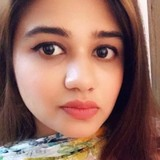 Pinky from Bhubaneshwar | Woman | 32 years old | Cancer