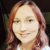 Lynn from Harriman | Woman | 38 years old | Virgo
